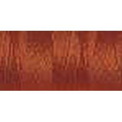 621 Нитки для машинной вышивки  Gütermann  40