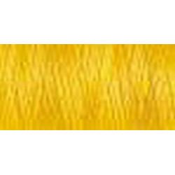 1023 Нитки для машинной вышивки  Gütermann  40