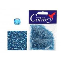 Бисер Colibry.