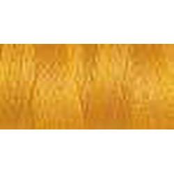 1137 Нитки для машинной вышивки  Gütermann  40
