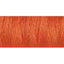 1184 Нитки для машинной вышивки  Gütermann  40