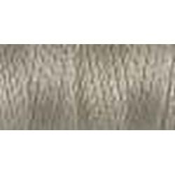 1085 Нитки для машинной вышивки  Gütermann  40