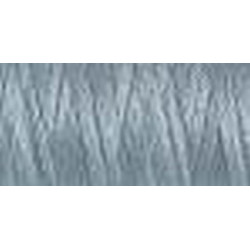 1151 Нитки для машинной вышивки  Gütermann  40