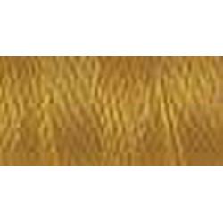 1059 Нитки для машинной вышивки  Gütermann  40