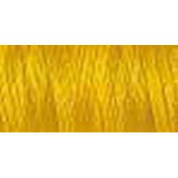 1185 Нитки для машинной вышивки  Gütermann  40