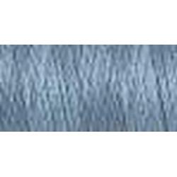 1223 Нитки для машинной вышивки  Gütermann  40