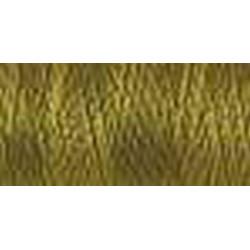 1227 Нитки для машинной вышивки  Gütermann  40