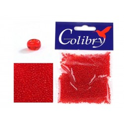 №32 Бисер Colibry