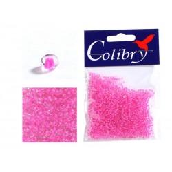 №46 Бисер Colibry
