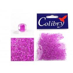 №47 Бисер Colibry