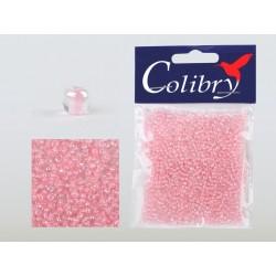 №54 Бисер Colibry