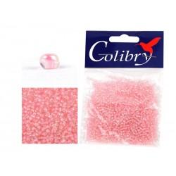 №55 Бисер Colibry