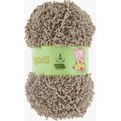 5403  Pigtail