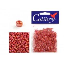 №95 Бисер Colibry