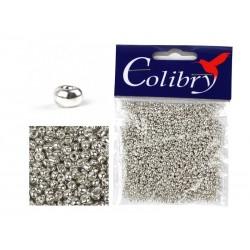 №102   Бисер Colibry