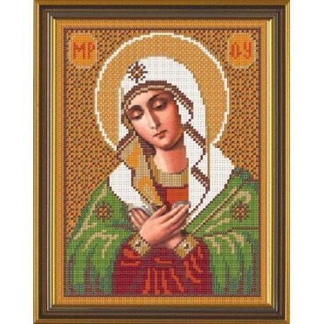 """H9022 Божия Мать """"Умиление."""""""