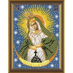 9019 Богородица Остробрамская (Новая Слобода)