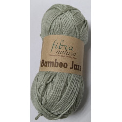 217 Bamboo Jazz