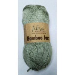 219 Bamboo Jazz