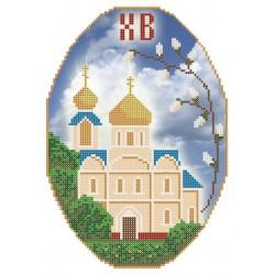 РКП-4-002  Крашенка (Маричка)