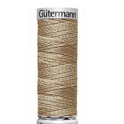 1321 Нитки для машинной вышивки  Gütermann  40