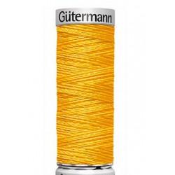 1024 Нитки для машинной вышивки  Gütermann  40