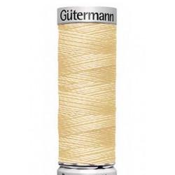 1061 Нитки для машинной вышивки  Gütermann  40