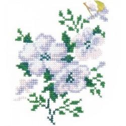С-082 Цветы яблони (РС-Студия)