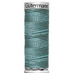1205 Нитки для машинной вышивки  Gütermann  40