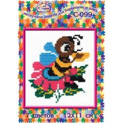 С-099 Пчёлка (РС-Студия)