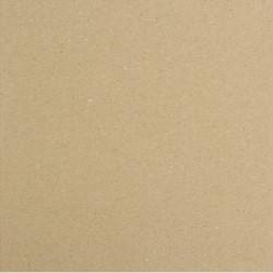 Картон переплетный 0.9 мм
