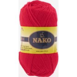 9004 Bambino( NACO)