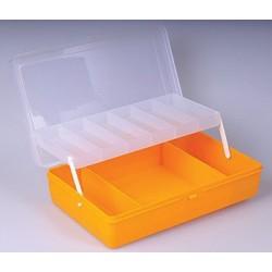 "Тип 4  Коробка для мелочей  ""Тривол"" с микролифтом."