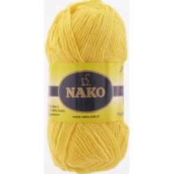 9005 Bambino ( NAKO)