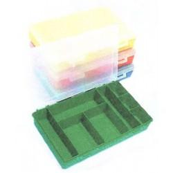2808 Коробка для мелочей.