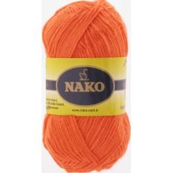 9006 Bambino (NACO)