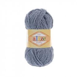 119 Softy