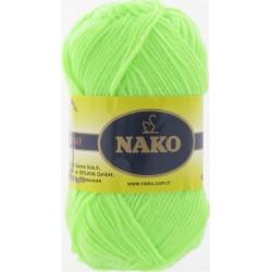 9007  Bambino (NAKO)