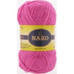 9010  Bambino  (NACO)