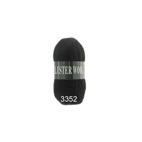 3352  LUSTER  WOOL (Vita)