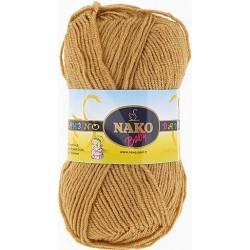 9026 Bambino (NACO)