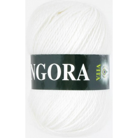 3251 Angora (Vita)