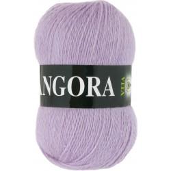 3277 Angora (Vita)