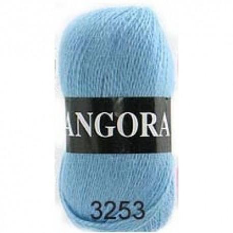3253  Angora (Vita)