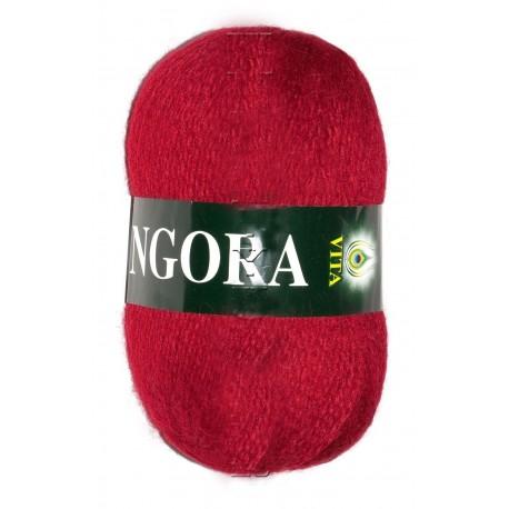 3257 Angora (Vita)