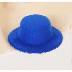 Шляпа для игрушек, синяя