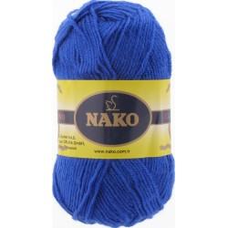 9016 Bambino  (NAKO)