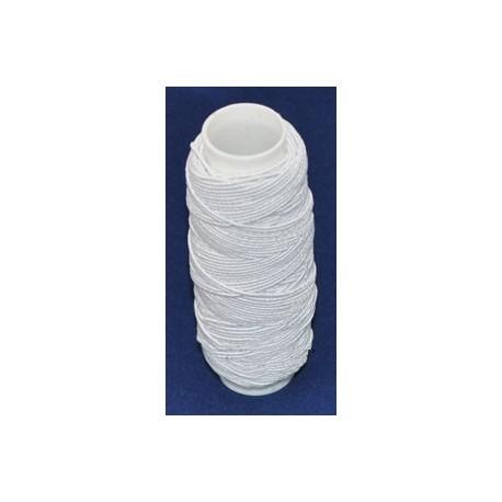 Нитка-резинка (спандекс)