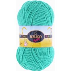 9023 Bambino  (NAKO)
