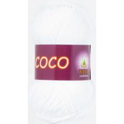 3851 COCO (Vita Cotton)